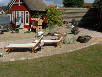 Maritime Gartengestaltung garten und landschaftsbau schmeiser gartengestaltung